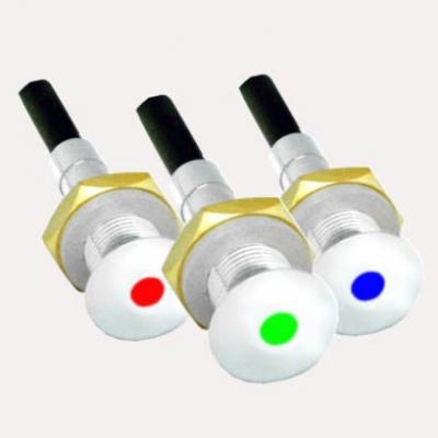 Cветодиодная подсветка  (8 ламп)