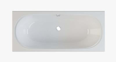 Акриловая ванна Figaro 180