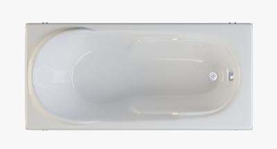 """Ванна акриловая """"Medea"""" 150*70"""