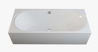 Акриловая ванна Figaro 170