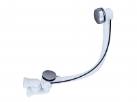Сифон для ванн диаметр 60 см