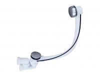 Сифон для ванн диаметр 80 см